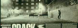 1988: Crack Capital of America