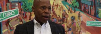 The Future: Economic Development [VIDEO]