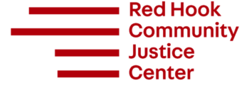 2000: The Red Hook Community Justice Center is founded [VIDEO]