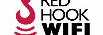 2016: RHI's Red Hook WIFI