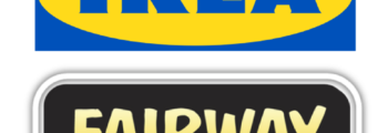 2006: Fairway and Ikea opens its stores